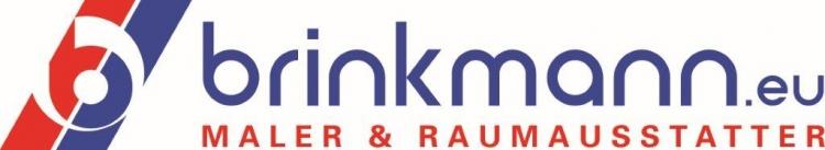 Logo Brinkmann GmbH